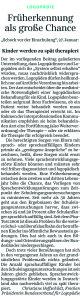 SZ-Archiv: SZ vom 17.Februar 2014 Seite 14 Deutschland (GSID=205
