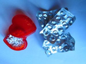 Eine schnelle medikamentöse Hilfe nach einem Schlaganfall entscheidet über die weiteren Folgen...